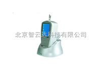 HPC600激光尘埃粒子计数器