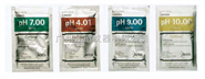 pH标准缓冲溶液