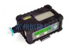 PGM-2400美国华瑞RAE扩散式四合一气体检测仪