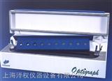 Optigraph乳品凝固分析仪
