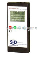 STATIRONDXSSD静电测试仪DX