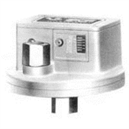 D520/11DD 差壓控制器  上海自動化儀表四廠