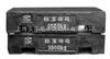 1000公斤鑄鐵標準砝碼