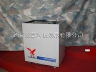 MB-40无油静音压缩机
