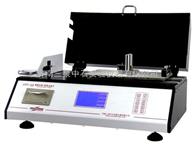 涂料摩擦系数测试仪FPT-03