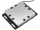 kyowa LPR-C踏板力传感器