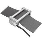 kyowa LBT-E安全带拉力传感器