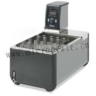 OptinmaTM系列TX150BIOSANOptinmaTM系列水浴锅