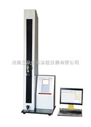 XLW电脑控制剥离试验机