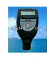 铁基/非铁基涂层测厚仪 XJ8828