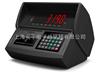 地磅显示器价格_2吨地磅显示器价格