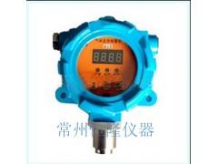 固定式CO检测变送器(防爆本安型,现场浓度显示)