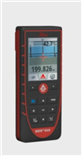 D510徕卡 D510激光测距仪价格