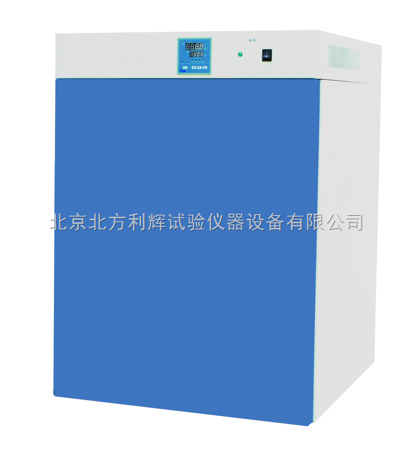 (立式)电热恒温培养箱