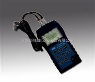 DR87超声波测厚仪/DR87