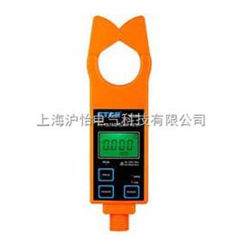 ETCR9000高低壓鉗型電流表