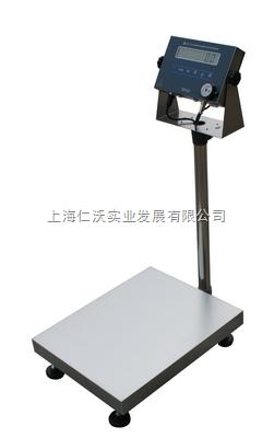 XK3101宏力防爆称重机称重显示器