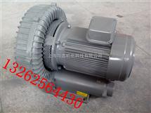 YX-055高温风机=耐高温风机