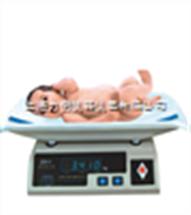 DY-1电子婴儿秤