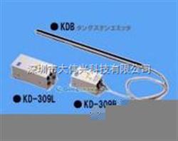 KDB400春日感应式离子风棒KDB400