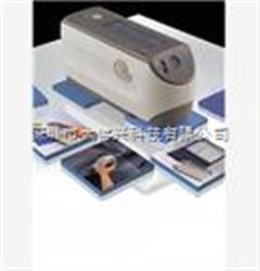 CM-2500d美能达分光测色计CM-2500d
