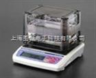 日本ALFA  MIRAGE原装快速电子密度计EW-300SG数显密度计价格