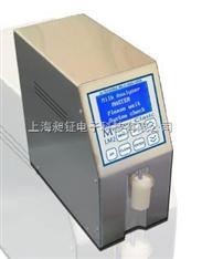 多功能乳成分检测仪