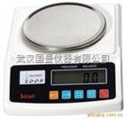 SD1102T电子天平价格|精密电子秤