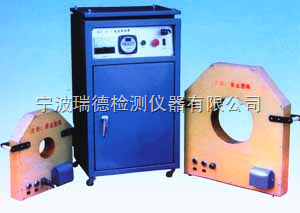 SMHC-5 瑞德牌SMHC-5电磁感应拆卸器 唐山 北京 银川 西安 吉林 安徽