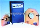 SMHC-5电磁感应拆卸器 唐山 北京 银川 西安 吉林 安徽