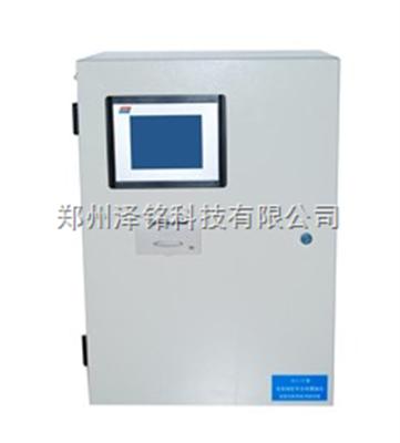 JKY-6A全自动红外测油仪/焦作动植物油全自动红外测油仪*
