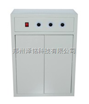 JKQ-ⅢA型实验室专用自动萃取器/环保招标专用自动萃取器