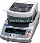 日本原装进口AND快速水分测定仪MS-70