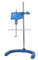 S312-750数显恒速强力电动搅拌器