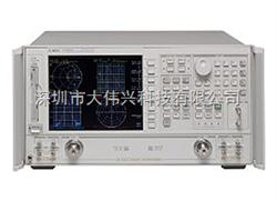 Agilent8720ES网络分析仪8720ES