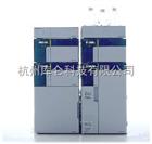 岛津LC-20AT液相色谱