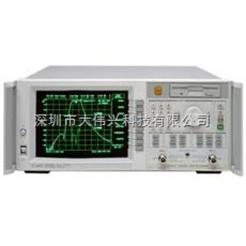 Agilent8713A网络分析仪Agilent8713A