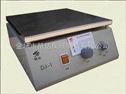 DJ-1金坛大功率磁力搅拌器