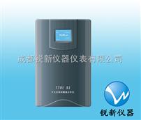 7701Si 中文在線矽酸根分析儀
