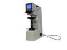 HBD-3000A數顯布氏硬度計