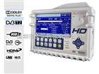 TV EXPLORER HD+高清电视卫星场强仪