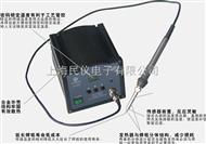 CT-992大功率无铅焊台CT-992大功率无铅焊台