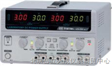 GPS2303C固纬GPS2303C可调稳压电源北京授权代理