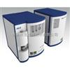 脉冲红外热导氧氮分析仪
