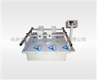 模拟运输振动试验机