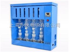 JOYN-SXT-04上海 脂肪测定仪 厂 报价 价格