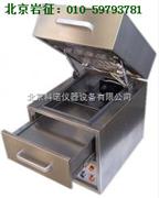 北京光清洗厂家,专销光清洗价格,实验室光清洗机