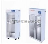 层析冷柜TF-CX-1ABC|TF-CX-2ABC