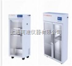 層析冷柜TF-CX-1ABC|TF-CX-2ABC