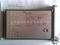 E-ME-AC-01F/I 20 /4供应原装进口ATOS E-ME-AC-01F/I 20 /4放大器,阿托斯比例放大器